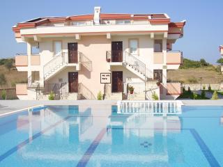BLUEBAY PARK MAVISEHIR - Mavisehir vacation rentals