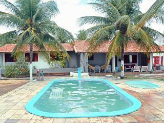 Holiday house PARADISE Brasil - Recife vacation rentals