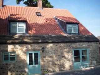 Willington Hall Cottage - Durham vacation rentals
