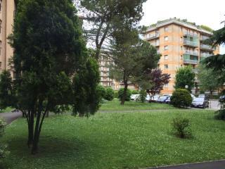 Casa Mabel - Casa Vacanze - Bergamo vacation rentals