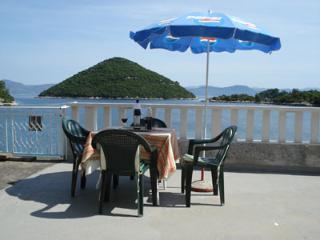 Hause Petra - Mljet vacation rentals