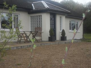 Knockard - Newport vacation rentals