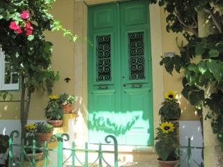 Old Portuguese Style House - Estoril vacation rentals