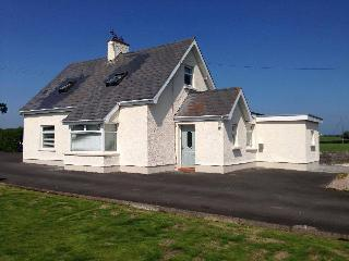 Charming Countryside Cottage North Coast & NW200 - Coleraine vacation rentals