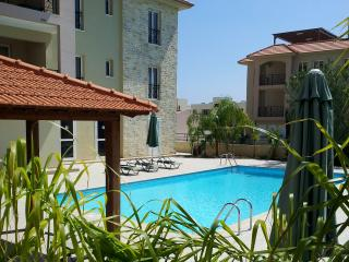 Panoramic Village - Mazotos vacation rentals