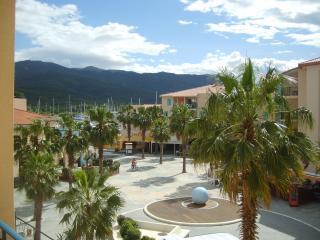 Villegiales du Mole - Argeles-sur-Mer vacation rentals