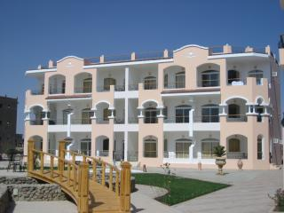 Egyptian Experience R31 - Nabq vacation rentals