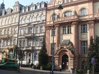 Holiday Apartment - Karlovy Vary vacation rentals
