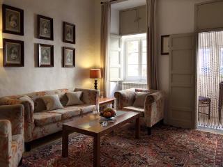 Palazzo San Pawl, Pinto suite - Valletta vacation rentals