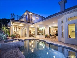 Palma Real Beach House - Naples vacation rentals