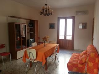 appartamento  due passi  mare - San Vito lo Capo vacation rentals