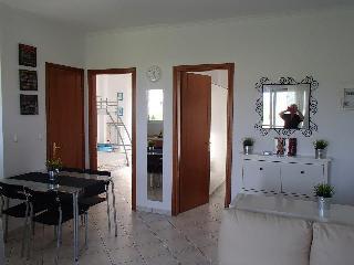 POSIDI-KALANDRA 5P NEW APPT - Possidi vacation rentals