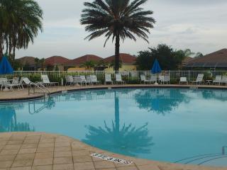 Sea & Sun  Vero Beach Florida - Vero Beach vacation rentals
