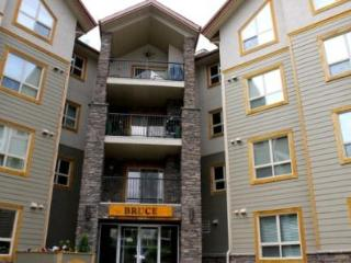 IW3113 - Lake Windermere Pointe Condo 2 bedrooms - Panorama vacation rentals