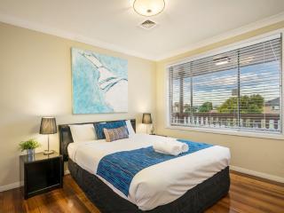 Stay Belgravia - Melbourne vacation rentals