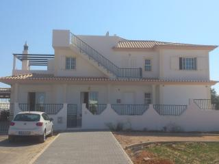 Casa Arte Nova - Fuzeta vacation rentals