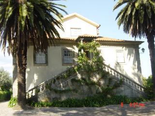 Quinta de S. Caetano - Viseu vacation rentals
