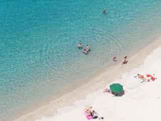 Tropea mare - Tropea vacation rentals