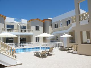 Apartment Eileithyia - Tala vacation rentals