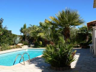 Villa Mandelieu - Mandelieu La Napoule vacation rentals