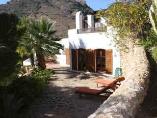 APARTMENT / Casa Blanca - Las Negras vacation rentals