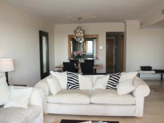 Home from Home - Estepona vacation rentals