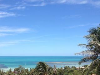 Villa BS, Great SeaView&Relax - Maret vacation rentals