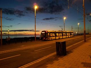 North Beach Apartments - Blackpool vacation rentals