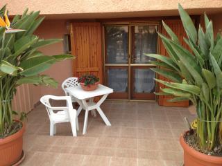 casa vacanze Maristella1 - Alghero vacation rentals