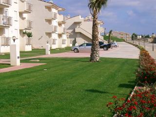 panoramica - Vinaros vacation rentals