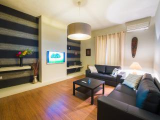 Modern apartment in St Julians - Saint Julian's vacation rentals