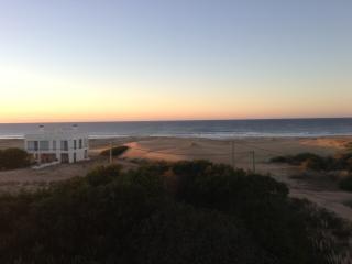Ocean Front - Punta del Diablo vacation rentals