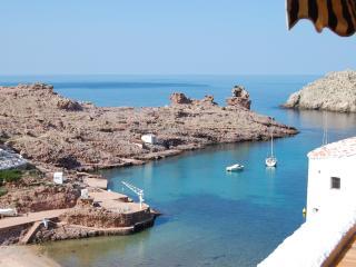 4 Ses Torretes, Cala Morell - Ciudadela vacation rentals
