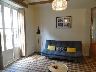 Stylish apartment city-centre - Valencia vacation rentals