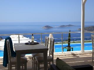LaVanta Villa Nazar Luxury Villa, Private Pool - Kalkan vacation rentals