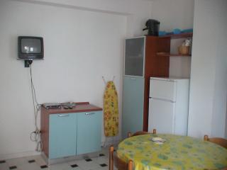 Casa Indipendente Trebisacce - Trebisacce vacation rentals