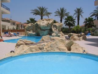Cyprus Sunrise - Oroklini vacation rentals