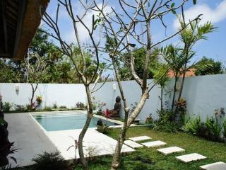 Nice villa Zitta 1bd  Bali - Ungasan vacation rentals