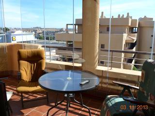 Cala azul - La Cala de Mijas vacation rentals
