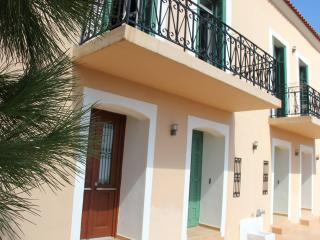 KARMI Apartments Stenies-Andros-Cyclades-Greece - Andros Town vacation rentals