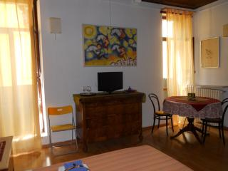 Opera Guest House - Verona vacation rentals