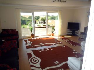 Bexhill On Sea - Bexhill-on-Sea vacation rentals