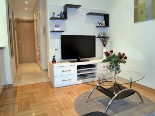 Breathless Flat In City Center - Omis vacation rentals