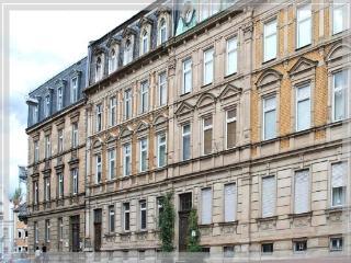 Ba.Rock Hochherrschaftlich! - Bamberg vacation rentals
