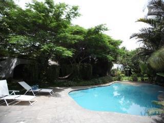 URBAN OASIS - Lima vacation rentals