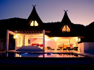 The Beach House - Koh Chang vacation rentals