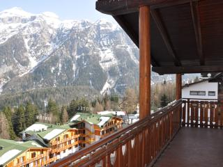 Snow-Splendor - South Tyrol vacation rentals