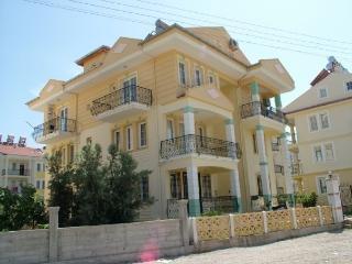 Ap.3 Ayse Hanim Apartments - Fethiye vacation rentals