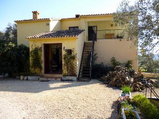Casa Llar - Cala Finestrat vacation rentals