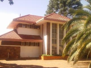 269 holiday home - Bulawayo vacation rentals